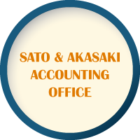 SATO & AKASAKI ACCOUNTIG OFFICE